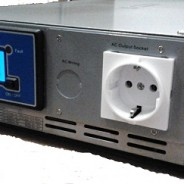 Inverter PS-H Series